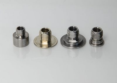 Custom_Inserts-Compression_Limiters-Fasteners-Turned_parts